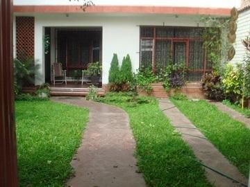 Alquilo ó Vendo Moderna Casa Alt. Av Belaunde Y Sedapal, Por Av Universitaria