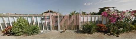 (id 55684) Vendo Casa - Hospedaje En Máncora (lpaico)