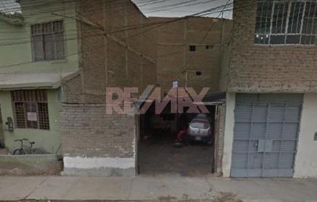 (id 58133) Excelente Terreno Ubicado En Buena Zona Comercial (cmelendres)