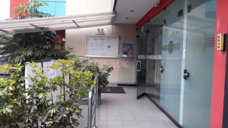 (id 57145) Alquiler De Oficina Amplia En Plena Javier Prado Este
