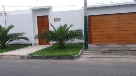 (id 55481) Venta De Excelente Casa Para Vivienda O Proyecto De Condominio.
