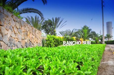(id 37863) En Venta Terreno En Condominio Rancho Sur (asia - Km 98)
