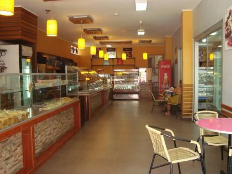 Ocasion Excelente Terreno Para Hotel O Comercio En Pleno Centro De Iquitos