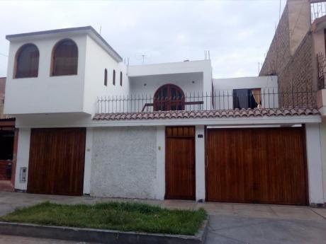 Casa Grande Frente Al Palacio De La Juventud Calle Guillermo Biela 2023