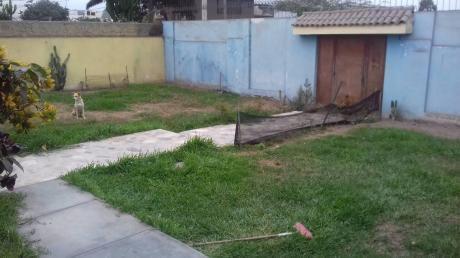 Excelente Casa A Precio De Terreno En Monterrico Rematadoo!