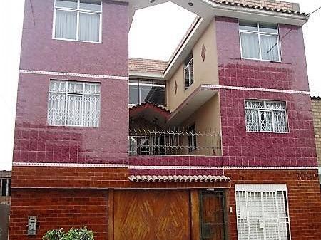 Venta De Casa 153 M2 Totalmente Remodelada En Urb. Santa Isabel - Carabayllo
