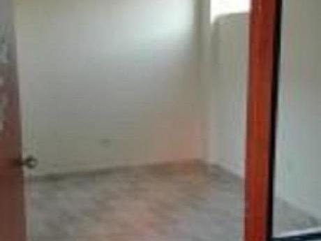 Amplia Casa En Venta 275 M2 Para Inversionistas Zona Céntrica De Piura