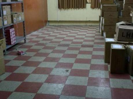 Gran Inversión - Venta De Local Comercial En Jr. Pilcomayo - Breña Id 41456