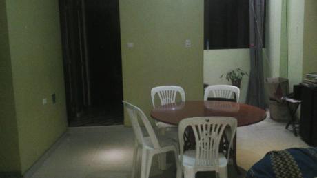 Se Vende Casa En San Antonio De Carabayllo 2 Pisos $100,000 Id 36899