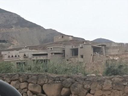 Terreno Residencial En Venta Con Titulo De Propiedad 1,000 M2 Pachacamac