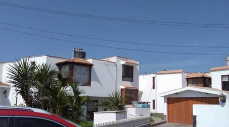 Venta Espectacular Casa Frente Al Mar En La Encantada De Villa Id 45223