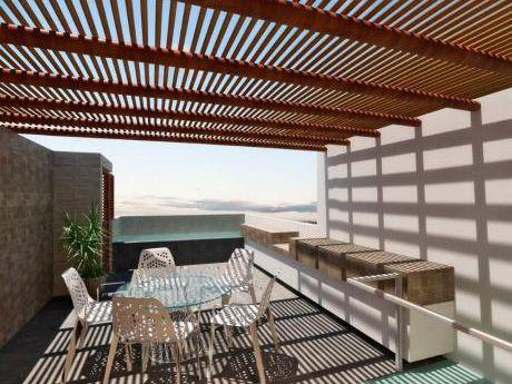 Venta De Casa De Playa En Señoritas, Punta Hermosa Id 39252