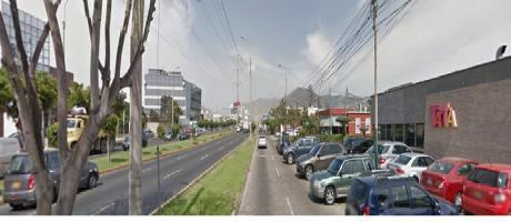 Plena Avda. Primavera - Chacarilla - Alquilo O Vendo Local Comercial - Por El Tanta