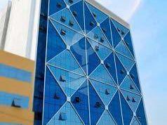 Buen Precio! Alquilo Oficina De Estreno En Centro Empresarial, La Victoria.