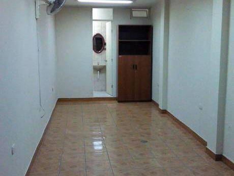 Alquiler Habitación La Molina (santa Patricia) - Facil Acceso, 1/2 Cdra. J. Prado