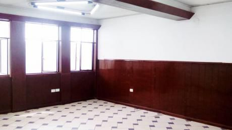 "Institutos O Colegio! Vendo Casa ""cercado Arequipa"" Cuadra De Independencia"