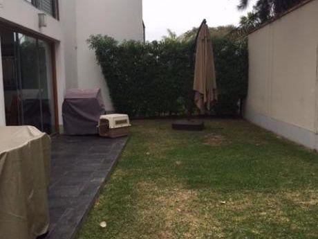 La Encantada De Villa - Casa En Condominio - El Sereno