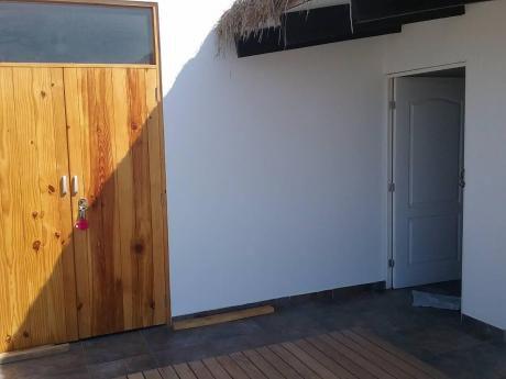 Vendo Casa De Playa Chincha Playa Chinchaykamac