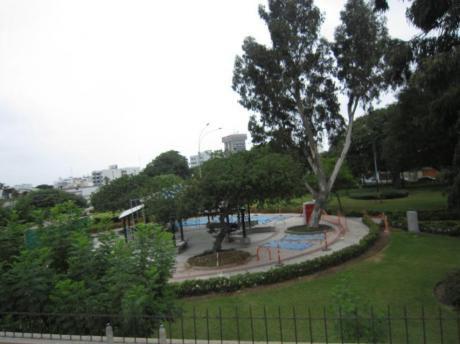 Vendo Casa Como Terreno Corpac San Isidro Calle 15