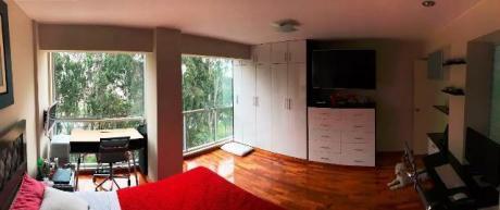 Hermoso Duplex