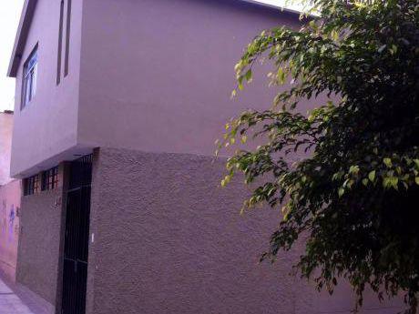 Linda Casa En Los Proceres Surco Para Remodelar