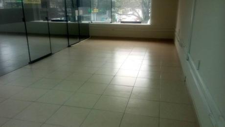 San Isidro Oficina En Alquiler