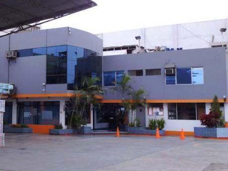 Local En Venta Cercado De Lima