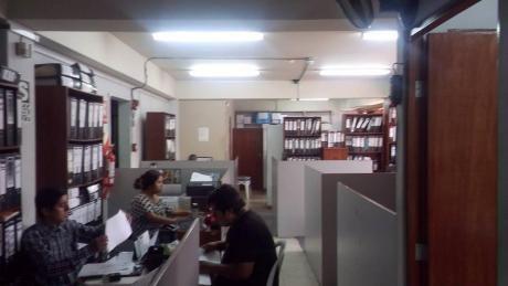 Local Industrial En Cercado De Lima