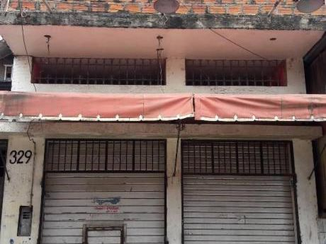 Venta De Local Comercial Y Vivienda En Calleria, Pucallpa