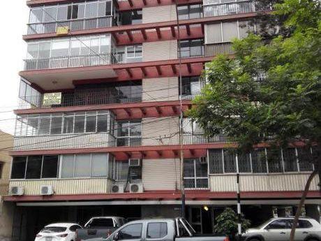 Alquiler De Amplia Oficina En El Corazón De San Isidro