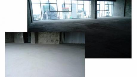 Alquiler Oficinas Edificio Completo. San Isidro. 2200 M2 + Local