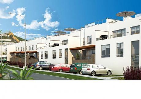 Casas De Playa En Venta, Condominio, Estreno
