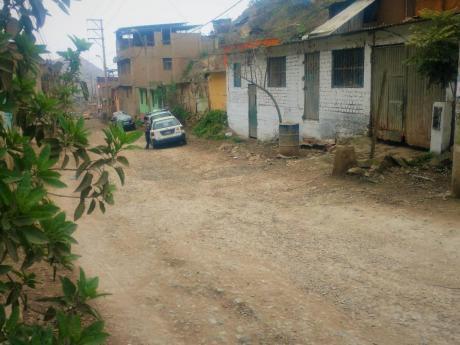 Casa Súper Económica, Nueva Esperanza Vmt.