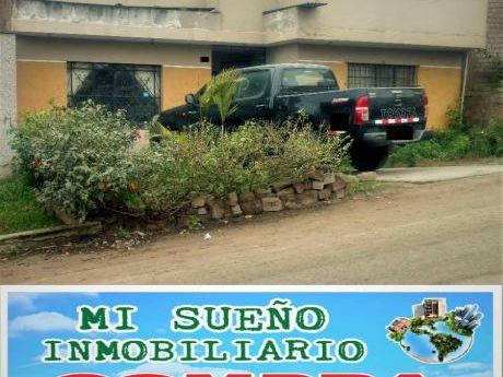Casa A Bajo Precio, Tablada De Lurín Villamariadeltriunfo.