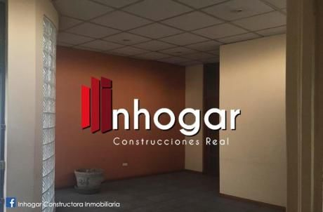Alquiler De Casa Para Negocio (gimnasios) Cayma - Arequipa