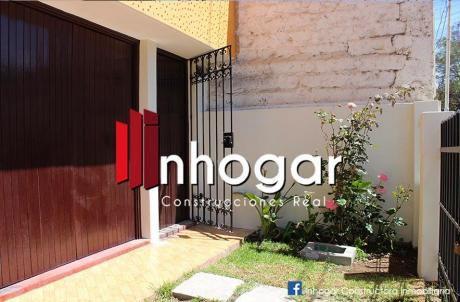 Alquiler De Departamento Para Oficinas - Yanahuara - Arequipa