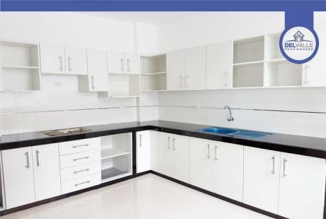 Venta! Duplex En Urb. Miraflores Country Club 166 M2 | Piura