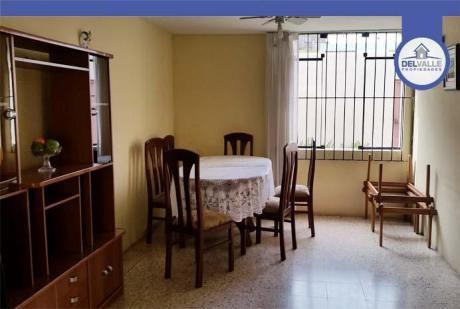 ¡oportunidad! Alquiler De Linda Casa En Piura | Urb. El Chilcal - 258 M2.