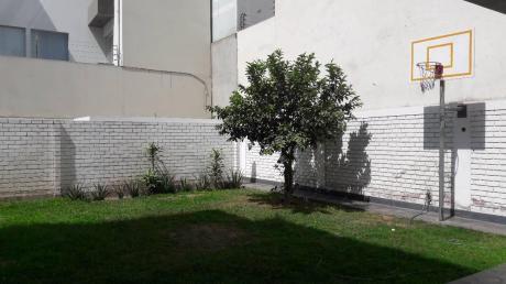 Vendo Casa - Conde De La Vega 1xx - Chacarilla /a. T.=425 M2