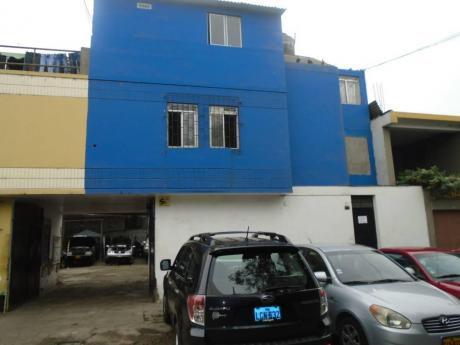 Se Vende Local Comercial, Ideal Proyectos Inmobiliarios, Depositos, Almacenes