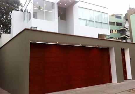 Casa En San Isidro En Venta Ideal Oficina O Residencia!