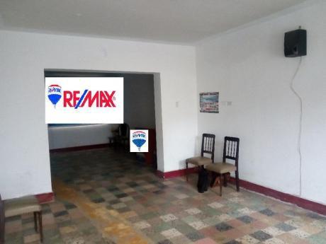 Venta De Casa Duplex En La VIña San Luis