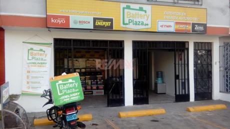 Gran Ocacion De Local En Alquiler En Surco