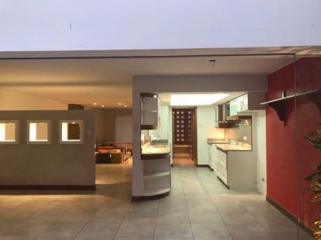 Vendo Exclusiva Casa En La Aurora, Miraflores Usd 580,000