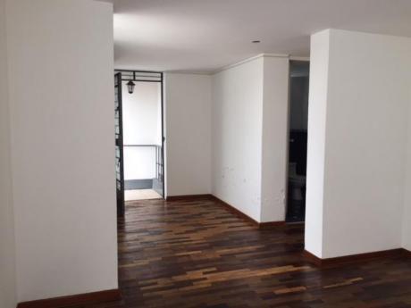 Vendo Casa De Tres Pisos En San Miguel $215,000