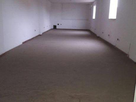 Oportunidad: Alquilo Local En Av San Luis. San Borja S/.13,000