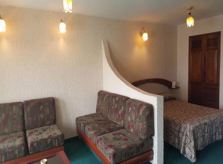 Lindo Hotel En Surco