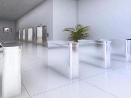 Oficinas En Centro Empresarial Javier Prado 560