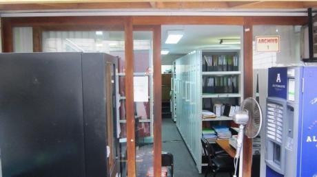 Casa Para Oficina, Negocios Restaurantes, Etc En Pleno Corazon De San Isidro: