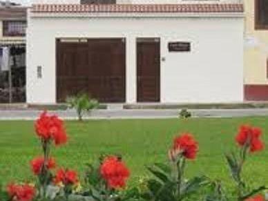 Casa En Venta Urb. Los Sauces - Victor Larco Herrera – Trujillo